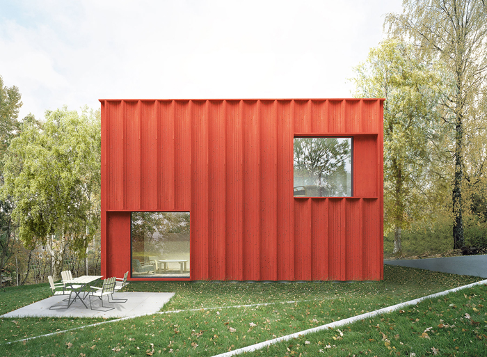 #hemnethemmet#thamvidegård#hemnet