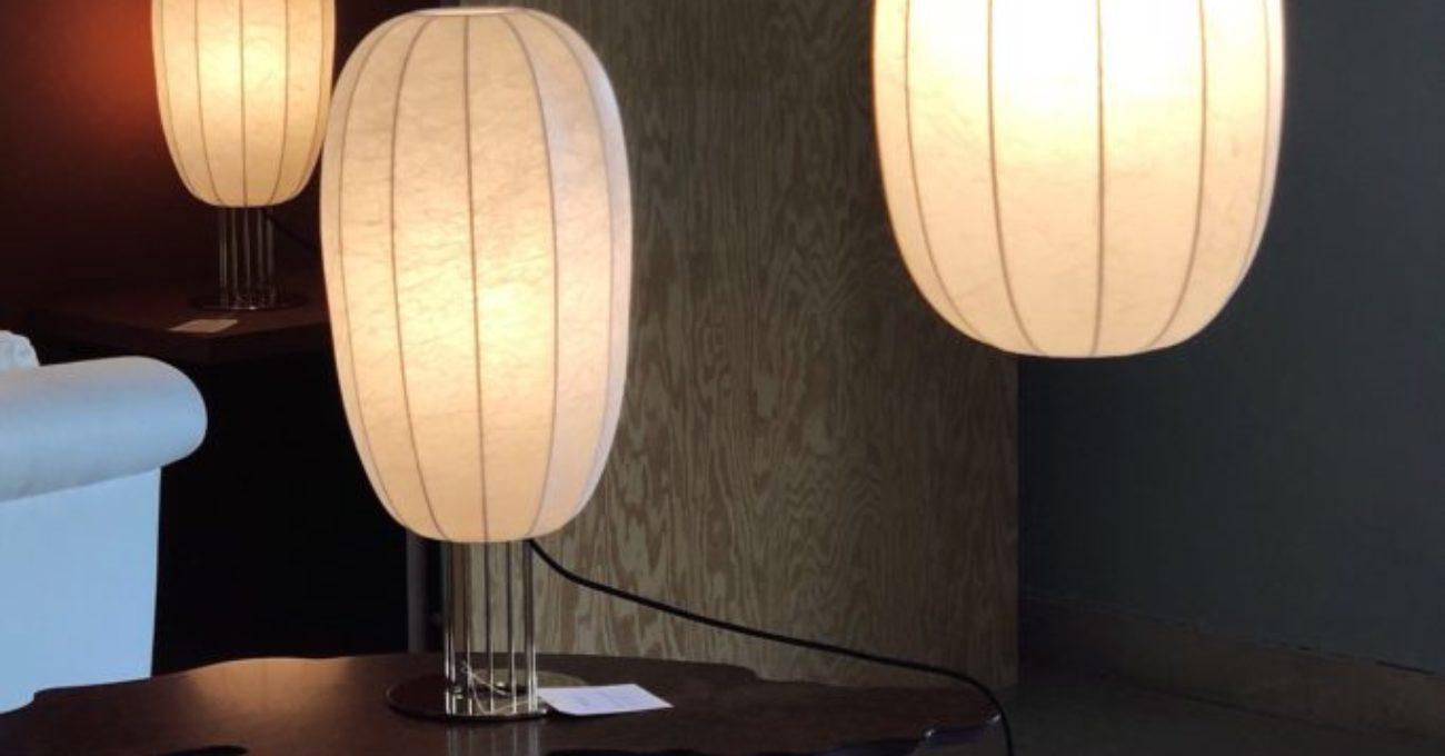 Bästa belysningstipsen