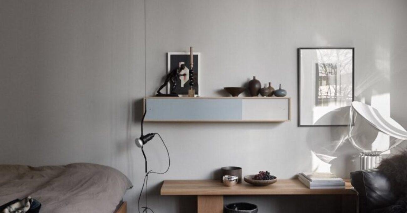 Hemnet-hemmet – Den perfekt planerade ettan