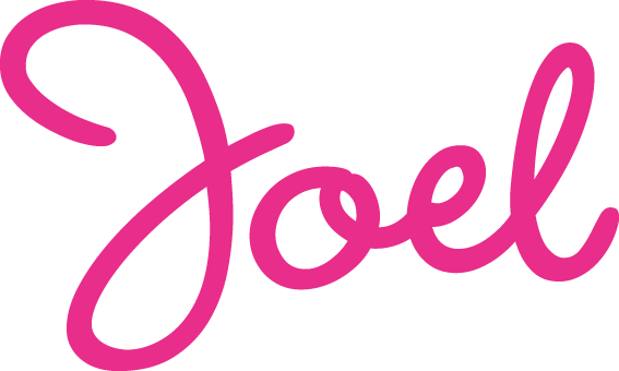Joel Home