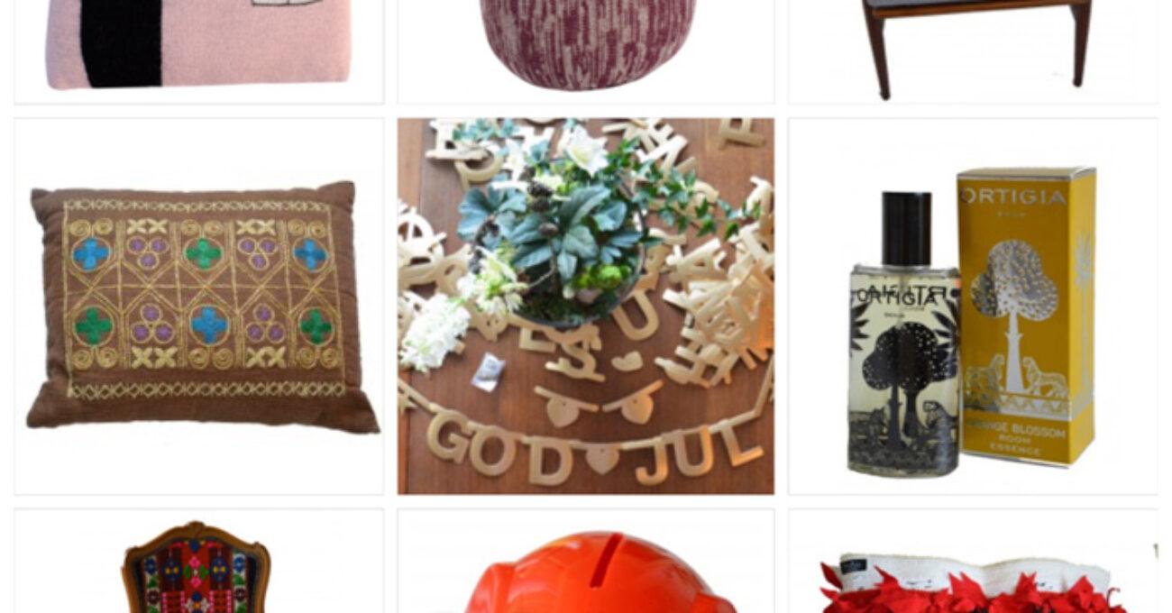julklappstips blogg 131214