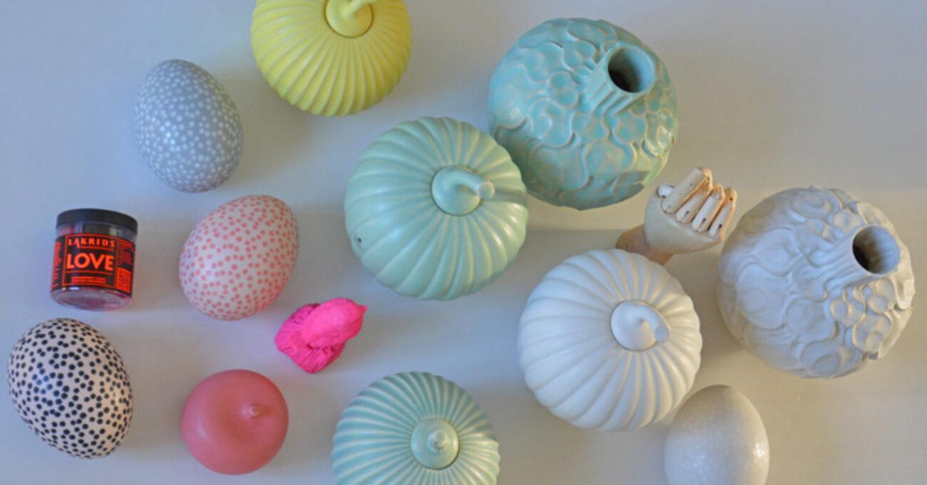 keramik som karameller blogg 130404