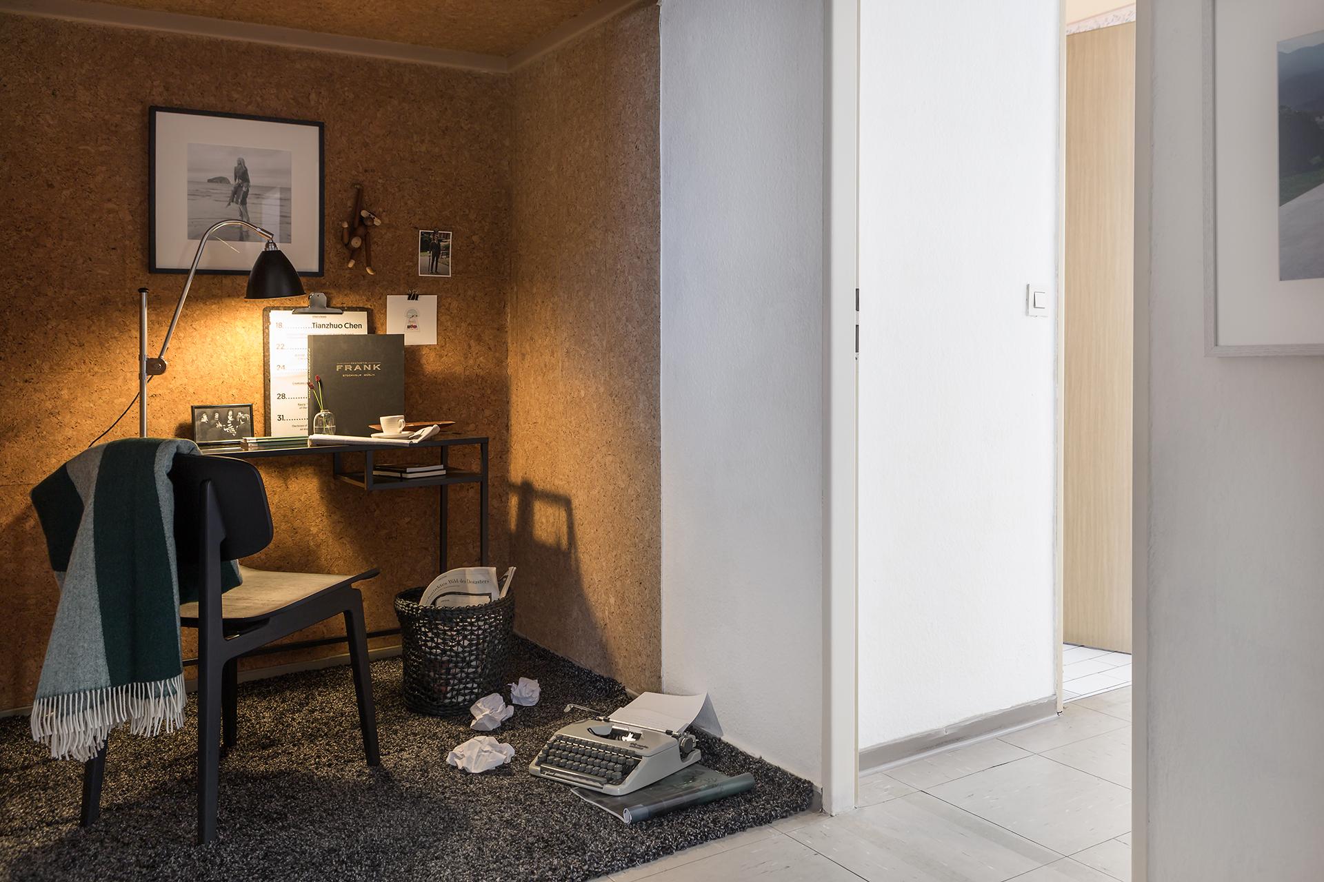 #homeoffice#hemmakontor#inredningsblogg#joelhome