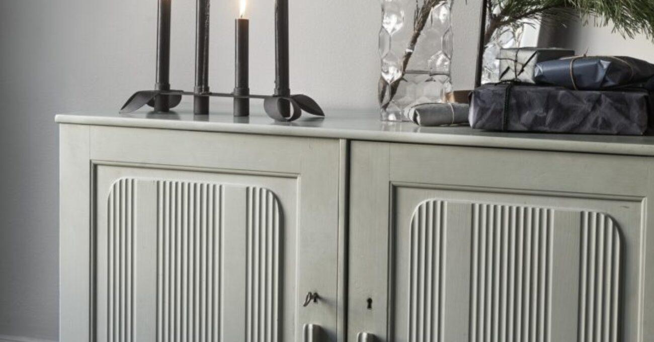 lobjurulf-interiors-040390d0_w1440