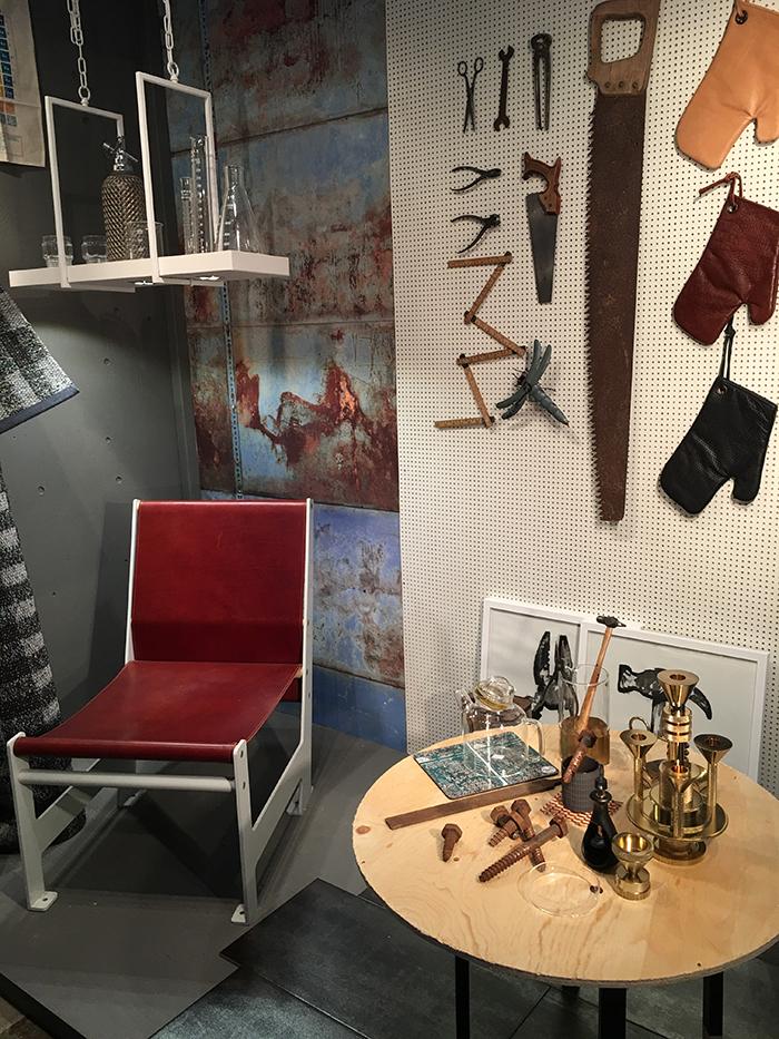 #storatrenddagen2016#stefannilsson#inredningsbloggare#joelhome