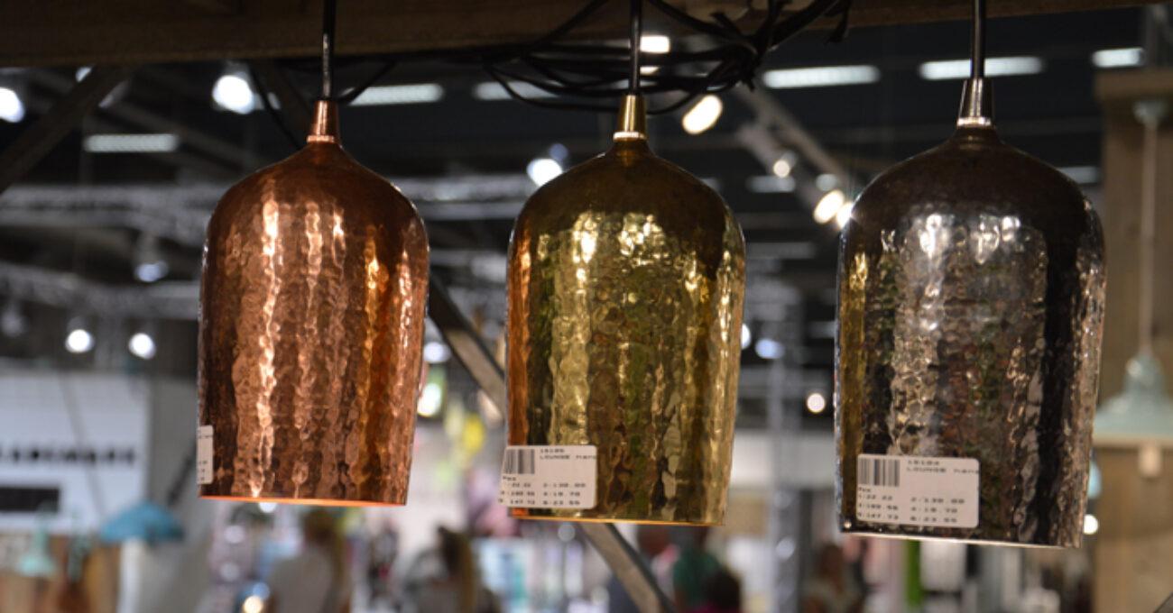metaller nordahl lampor blogg 130816