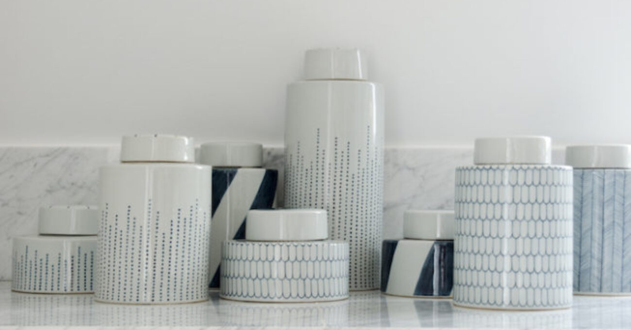 mimou keramik