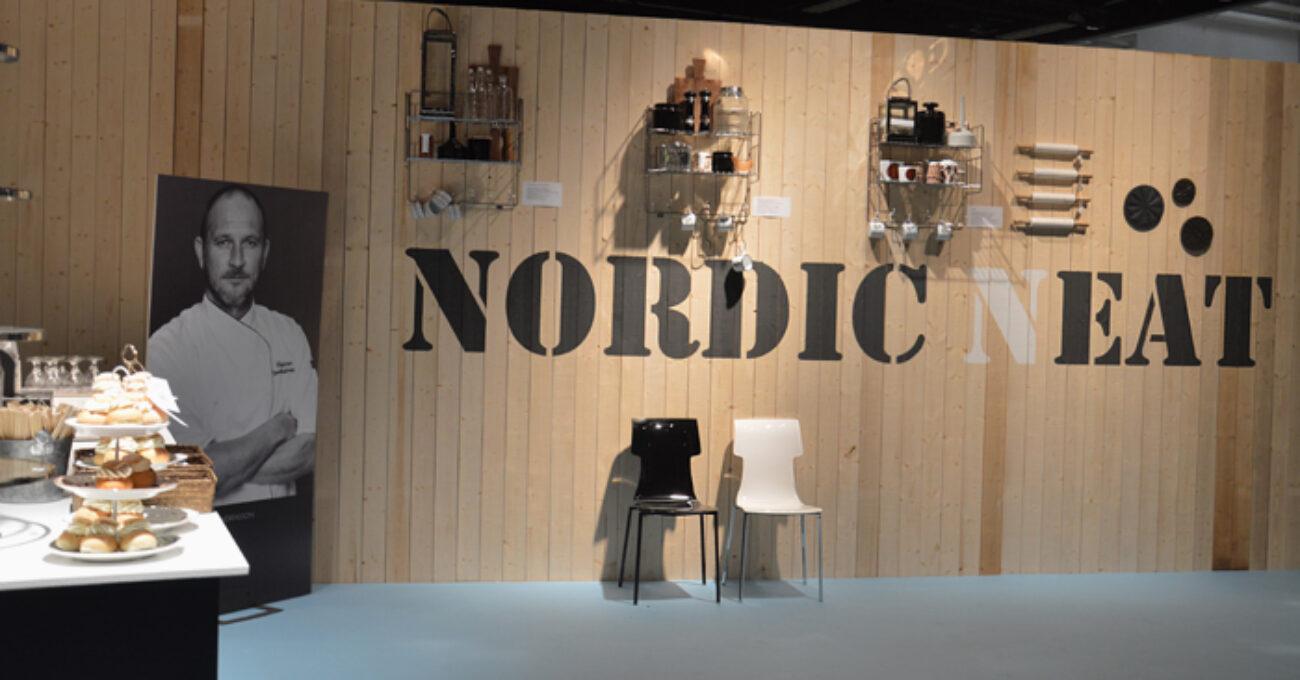 nordic eat