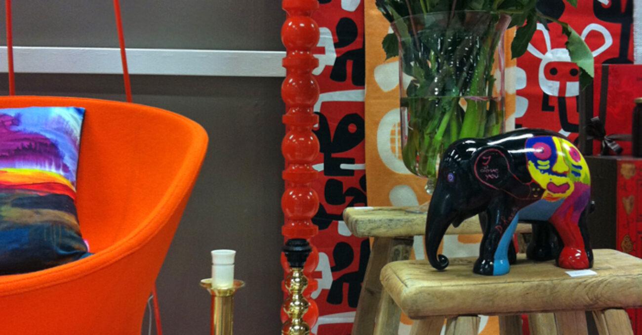 orange lampor formex blogg 130814