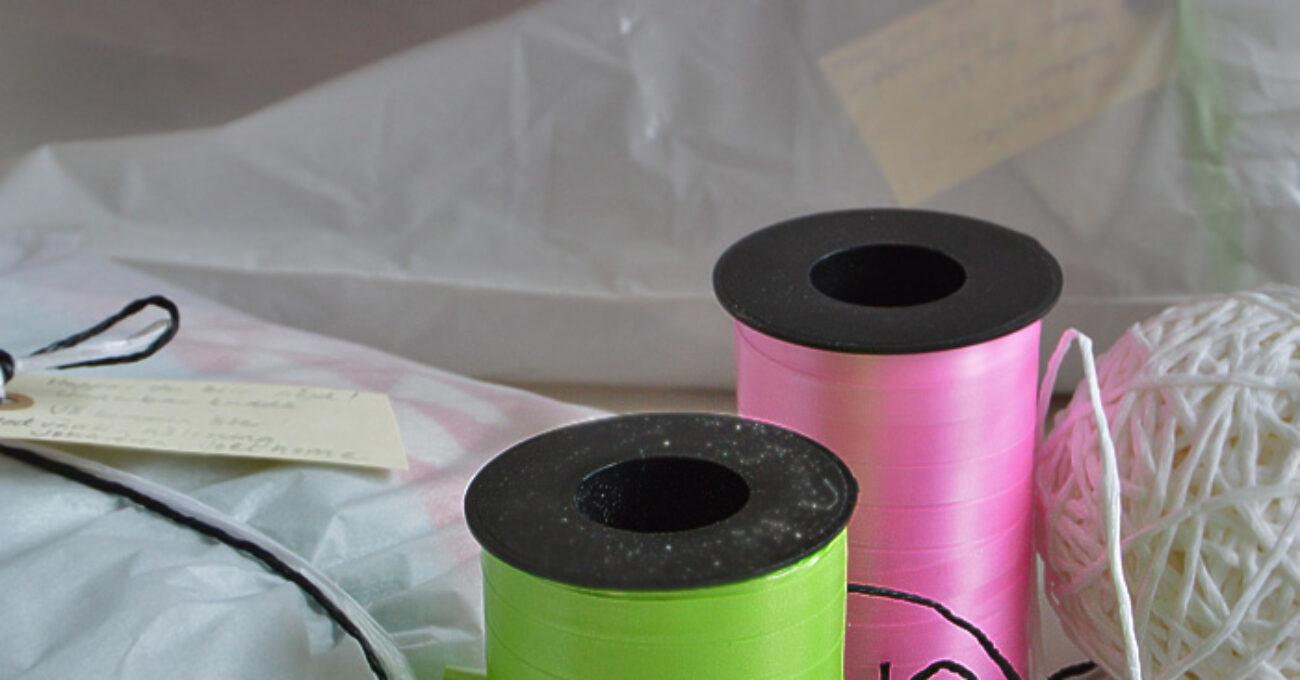 orderpackande blogg 130307(1)