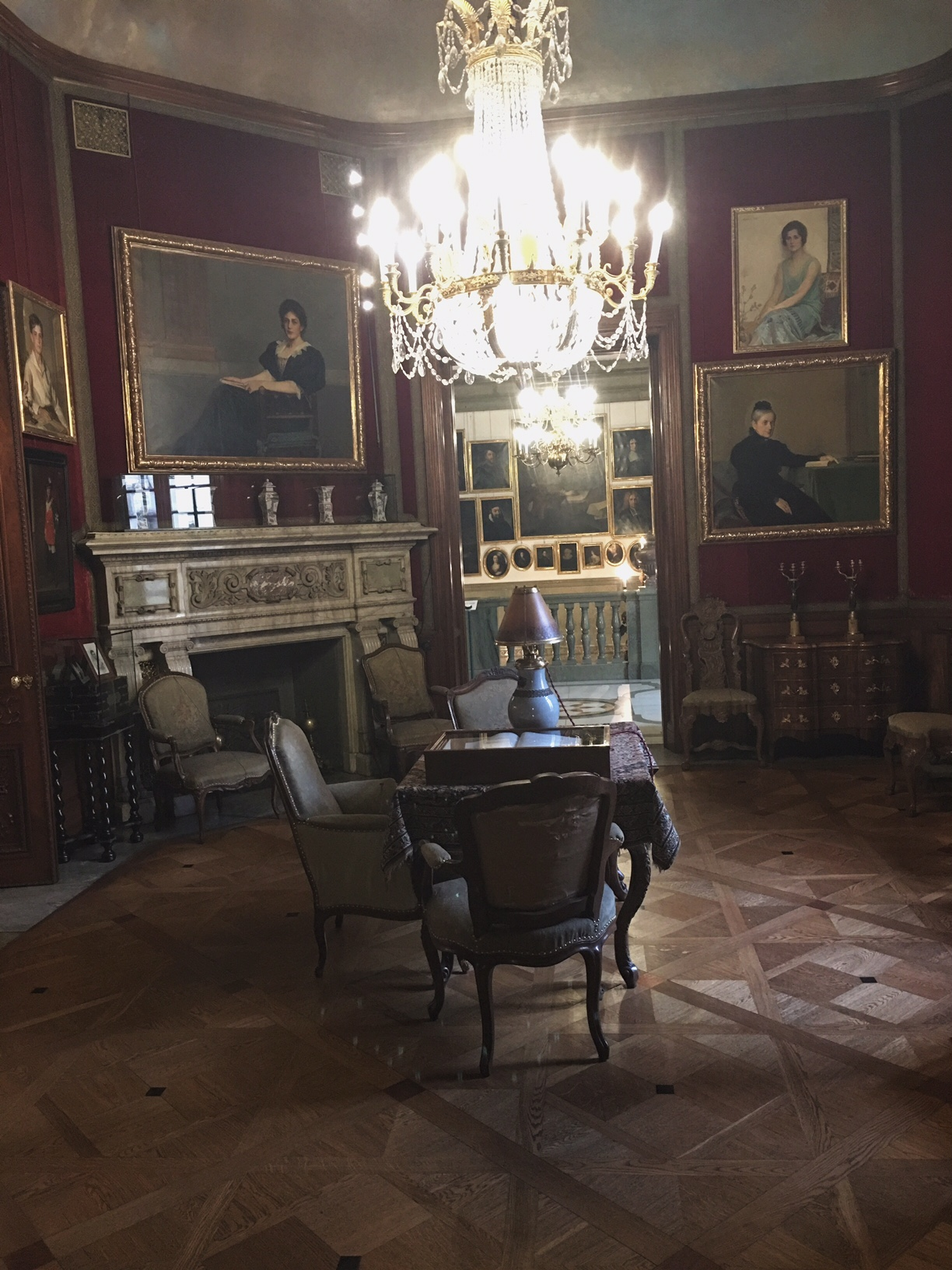 #hallwylska#palats#stockholm#inredningsblogg#joelhome