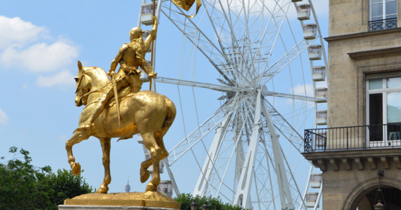 paris pariserhjul blogg 130916