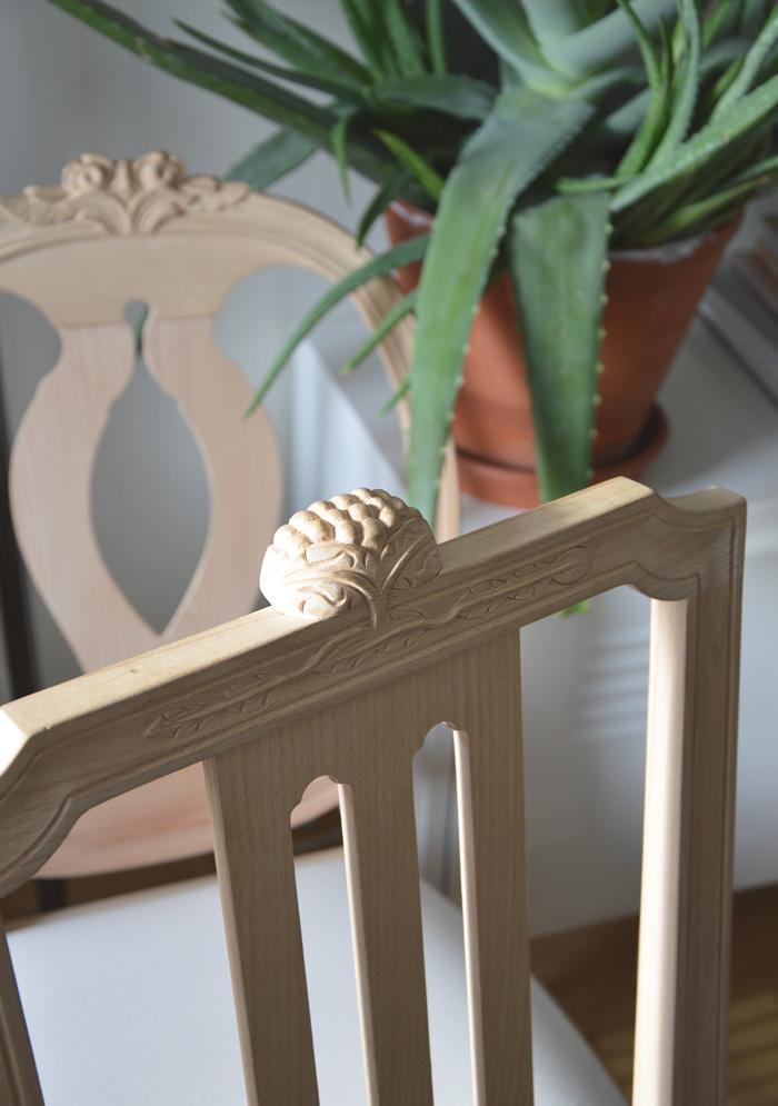#budget#fynd#bargain#stolar#auktion#inredningsblogg#joelhome