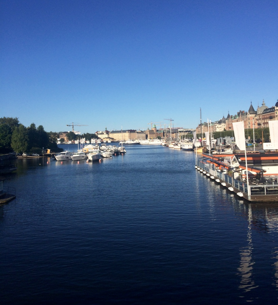 #stockholm#joelhome#inredningsblogg#interiorblog