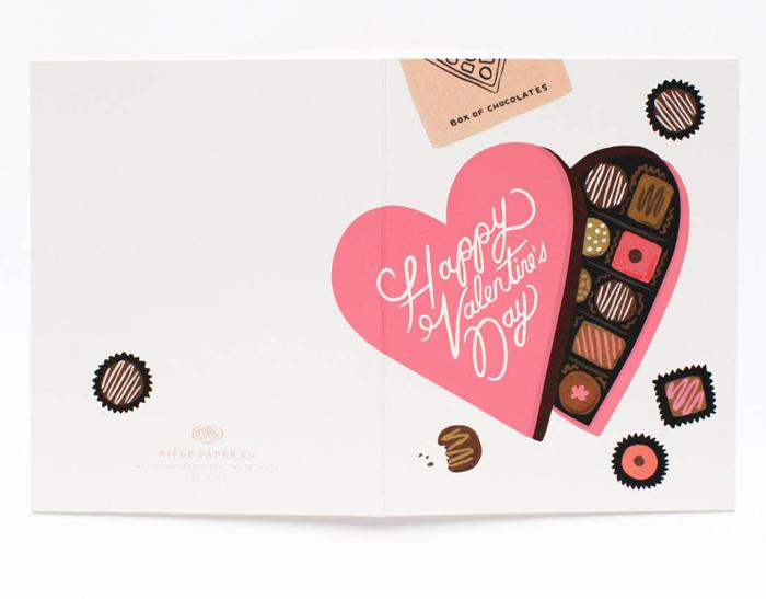#valentinesday#chocolates#choklad#allahjärtansdag#inredningsblogg#joelhome